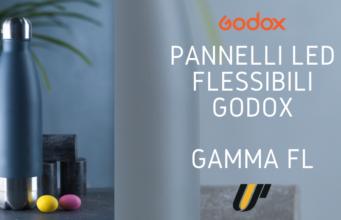 pannelli-godox-fl