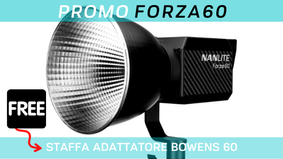 Forza60_banner