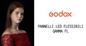 Godox Led FL150R
