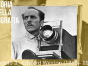 storia-della-fotografia-edward-weston