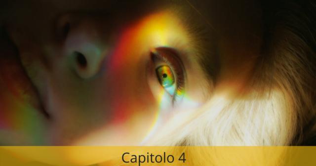 Percezione-del-colore-occhio