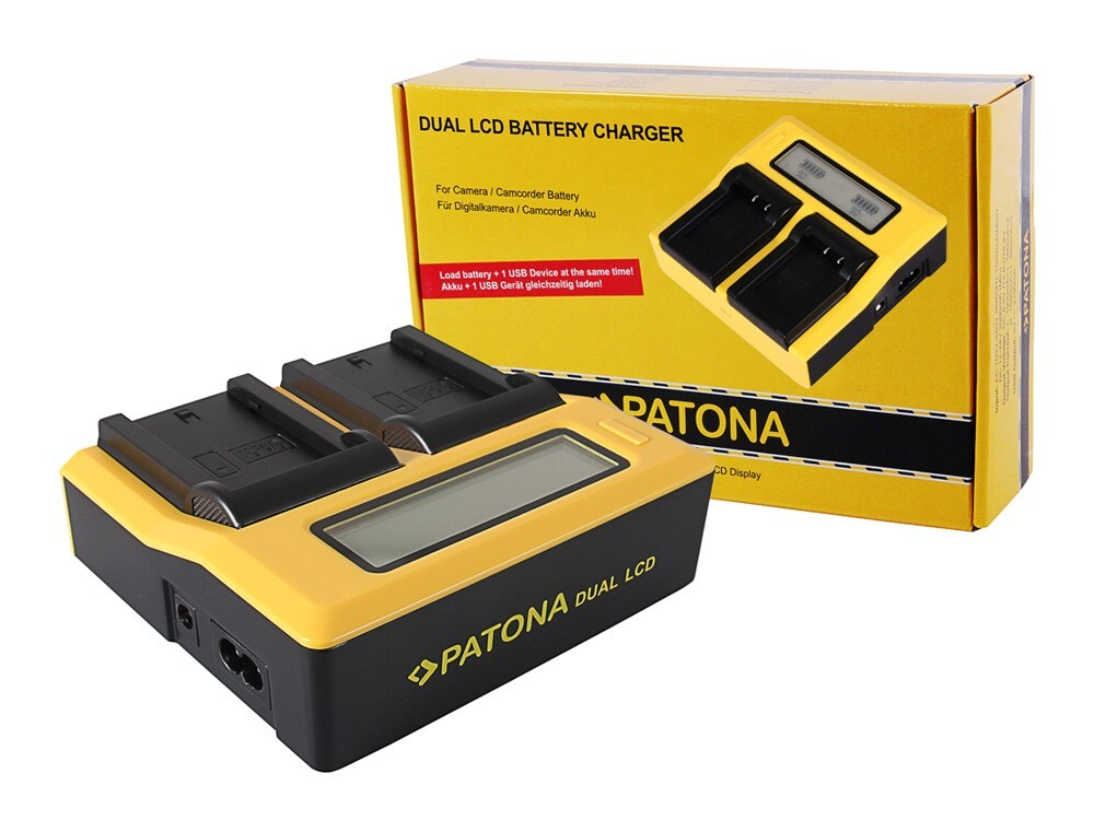caricabatterie-patona-dual-lcd-charger