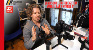 differenze-weebill-s-weebill-lab-zhiyun