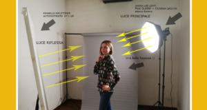 luce-led-per-ritratto-fotografico