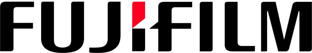 fujifilm_basic-logo