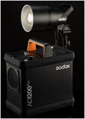 centralina-godox-ad1200pro