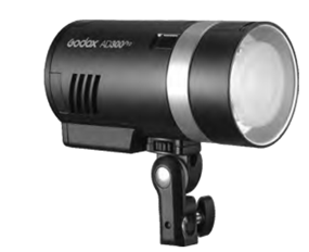 illuminazione-godox ad300pro