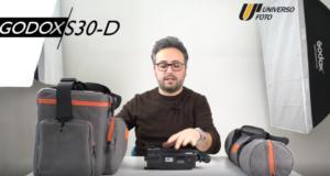 godox-s30-d-set-illuminazione-professionale