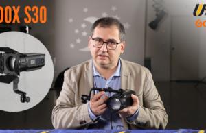 illuminatore-led-godox-s30-ev