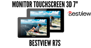 monitor-touchscreen-3d-bestview-r7s