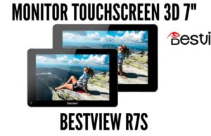 monitor-touchscreen-3d-bestview-r7s