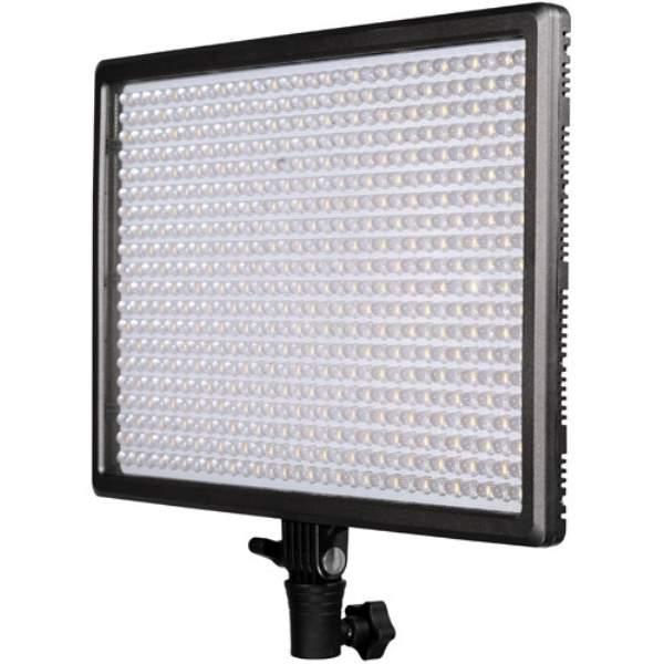 pannelli-led-rgb-luminosi