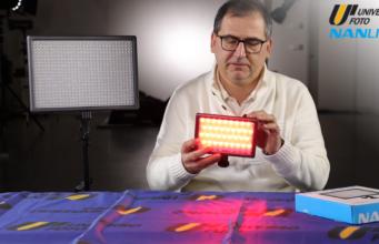 pannelli-led-rgb-nanlite-mixpad-ev