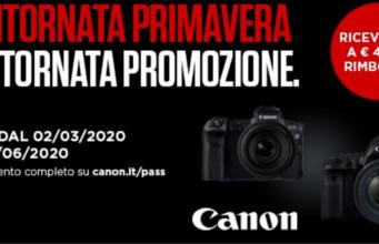 rimborso-spring-2020-canon