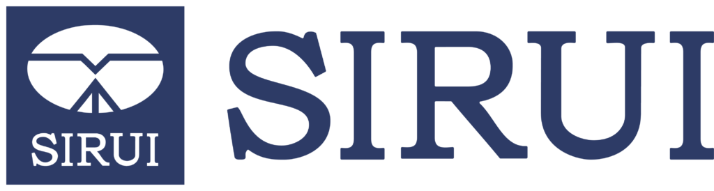 sirui logo