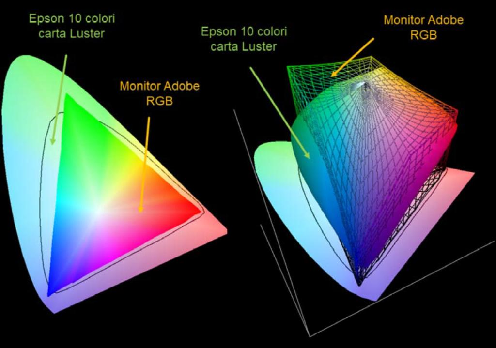 perché-i-colori-stampati-sono-diversi-gamut
