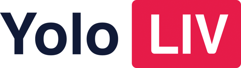 yolobox-yololiv-logo