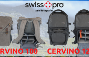 zaini-fotografici-swiss-pro-v2