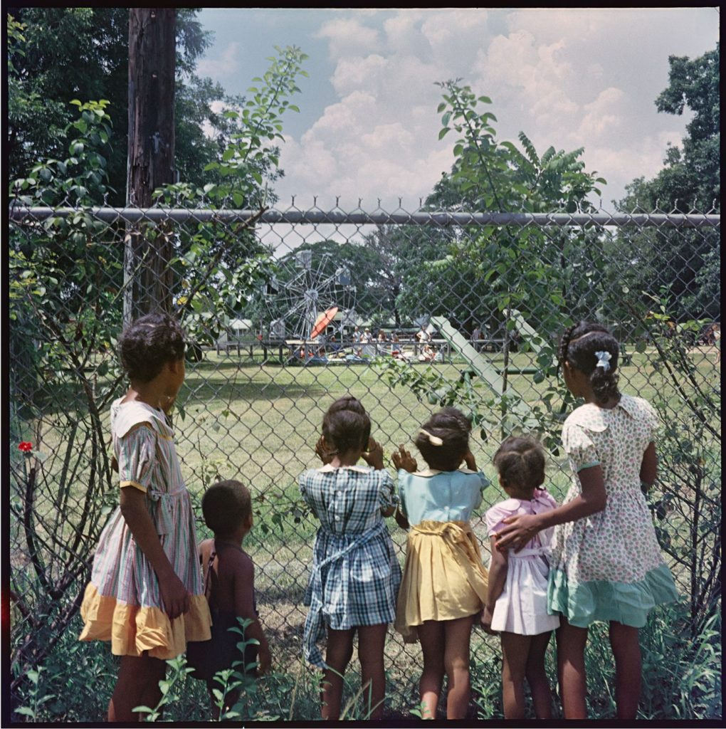 2_Gordon_Parks-cosa-significa-storytelling