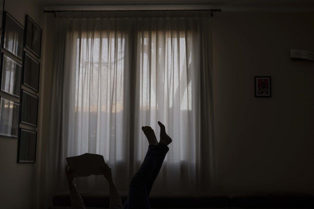 storytelling-erika-pezzoli-fiorire-in-quarantena