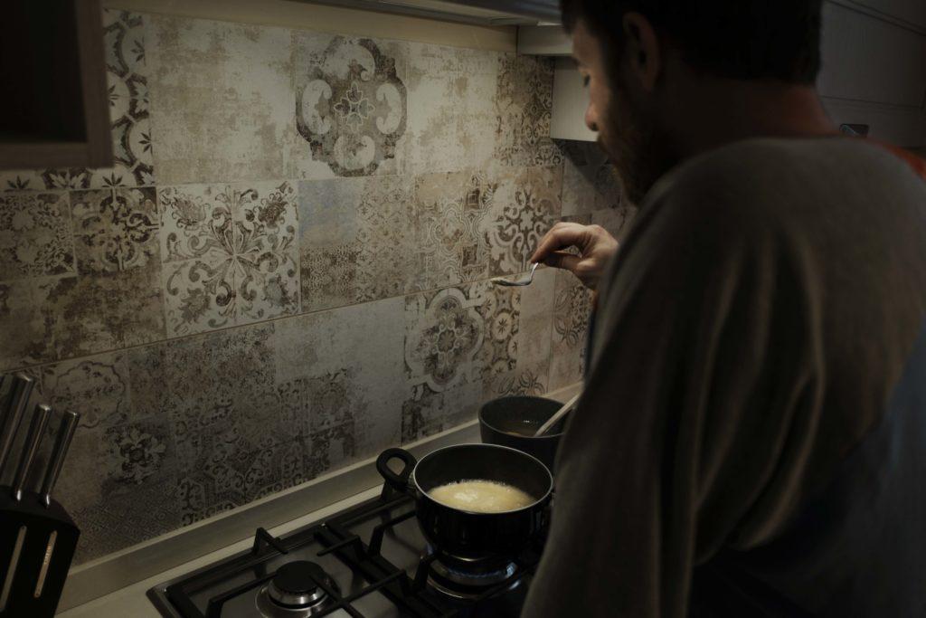 sorytelling-fiorire-in-quarantena-cucina