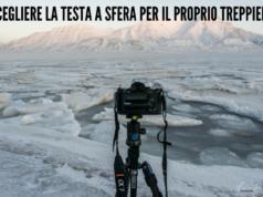 SCEGLIERE-LA-TESTA-A-SFERA-PER-IL-PROPRIO-TREPPIEDE