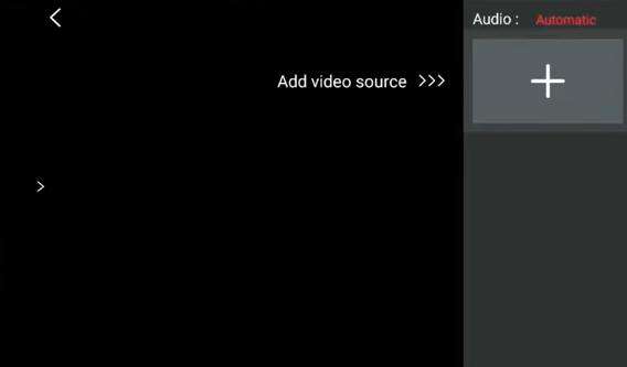 come-funziona-yolobox-fonti-acquisizione