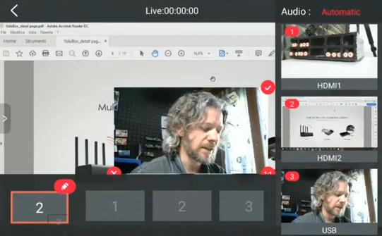 pic-in-pic-dirette-streaming-sorgenti-nella-stessa-schermata