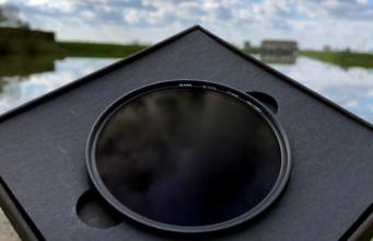 filtro-polarizzatore-circolare-a-cosa-serve