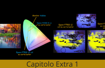 rappresentazione-colori-stampante-su-carta-ev