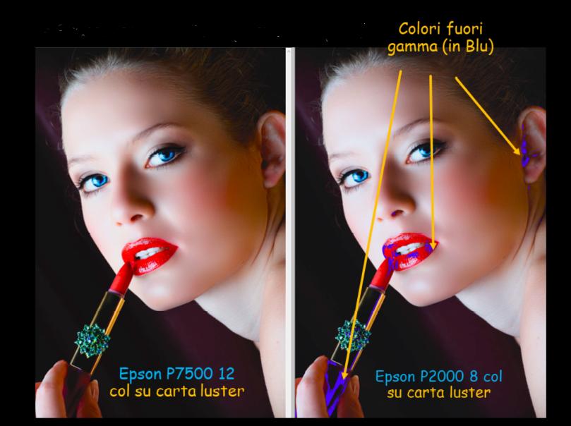 colori-fuori-gamma-stampanti