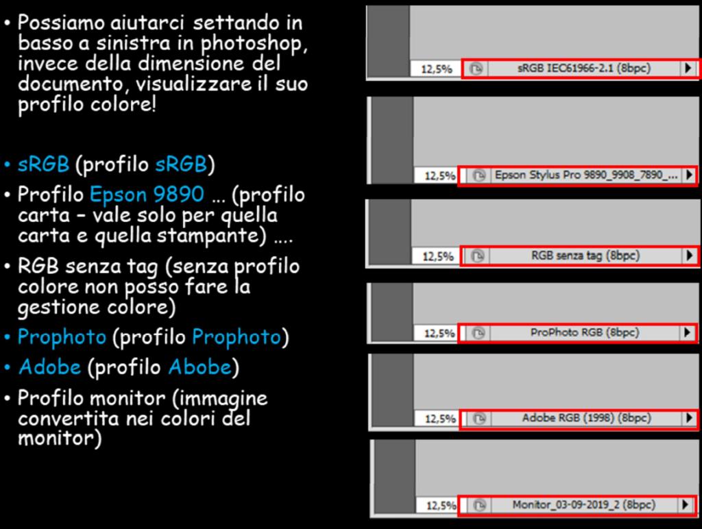 profilo-colore-monitor