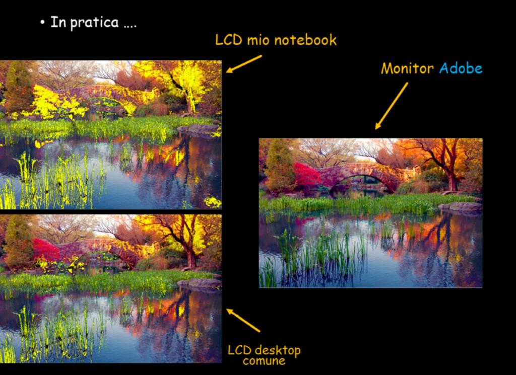 colori-monitor