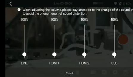 sorgenti-audio-yolobox