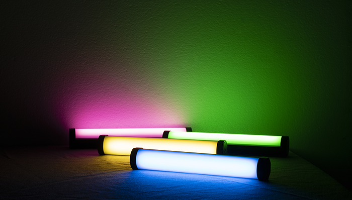 tubo-illuminazione-led-nanlite
