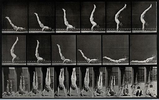 2-eadweard-Muybridge-opere