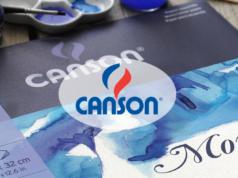 carta-canson-italia-toscana-foto-service-rivenditore-autorizzato-ev