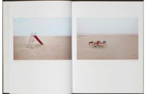 codici-fondativi-fotografia-e-linguaggio-kodachrome-luigi-ghirri