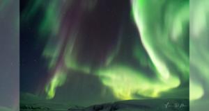 come-fotografare-l-aurora-boreale-ev