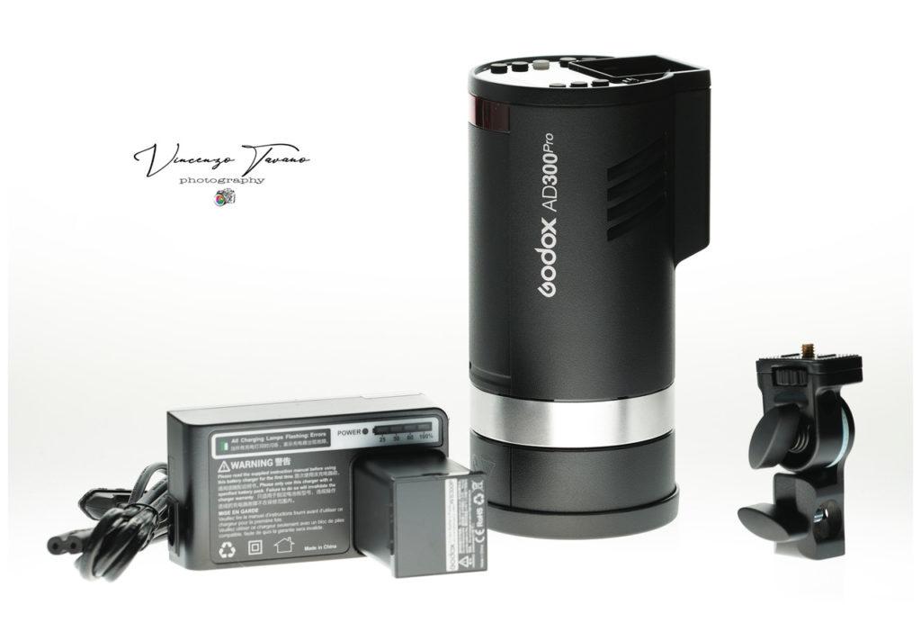 flash-godox-ad300pro