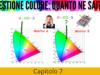 gestione-colore-cosa-è-tecnica-del-colore-biraghi