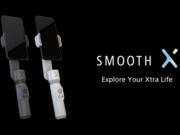 gimbal-per-smartphone-zhiyun-smooth-x-ev