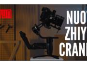 gimbal-zhiyun-crane-3s-ev-comunicato-stampa-universo-foto