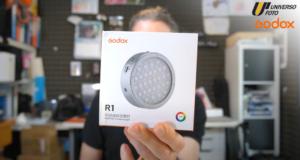 godox-r1-mini-flash-creativo