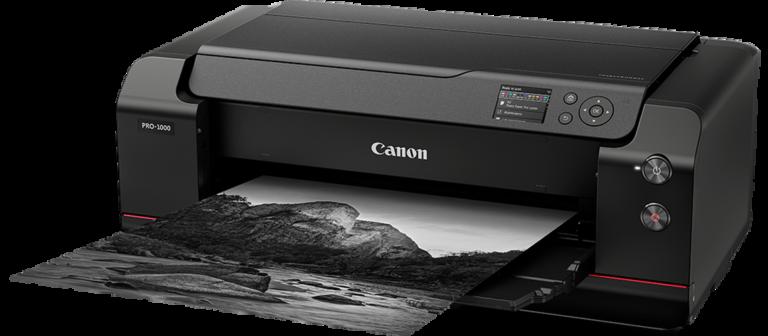 imageprograf-pro-1000-side-paper-black&white_1000x438