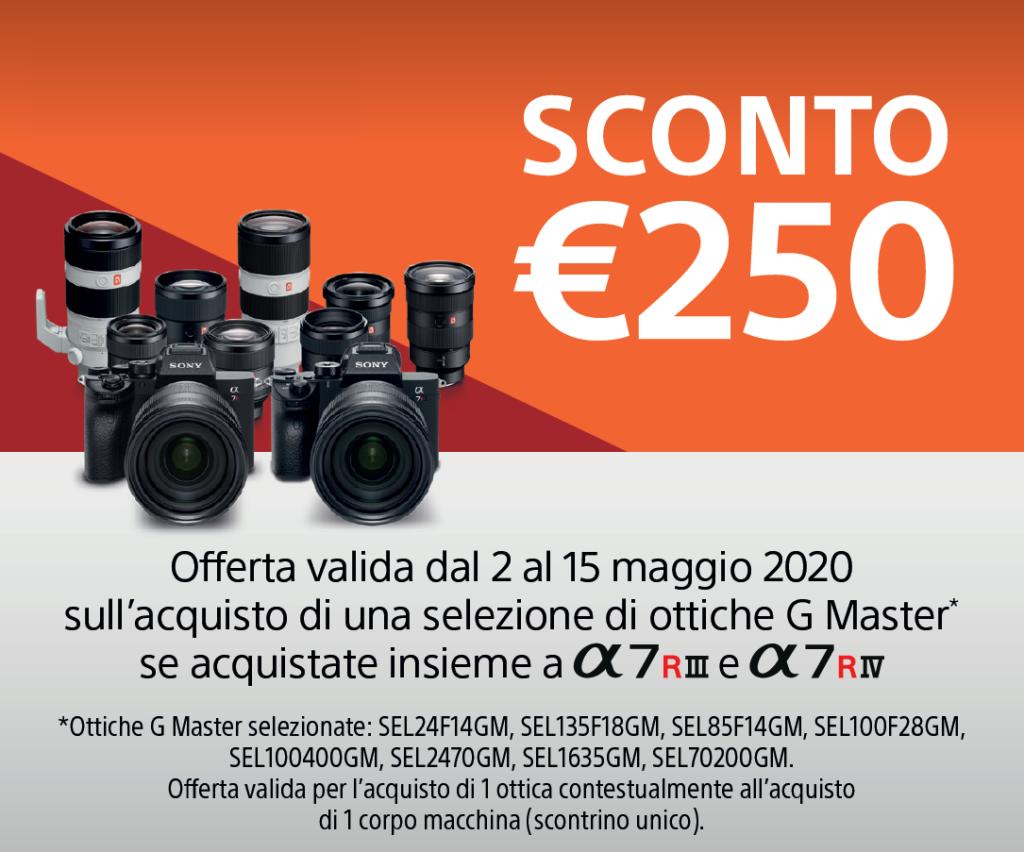 maggio-offerte-sony-sconto-250