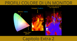 profilo-colore-monitor-ev