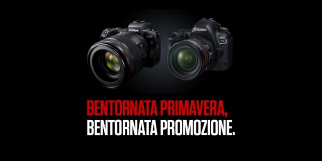 promozione-cashback-canon