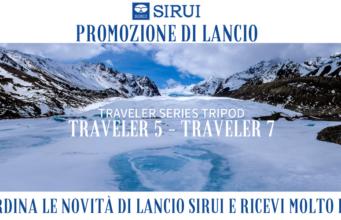 promozione-sirui-traveler