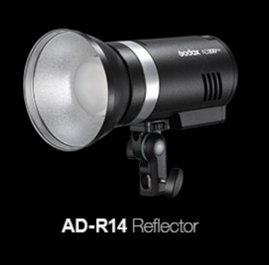 reflector-accessori-flash-piccolo-e-potente-godox